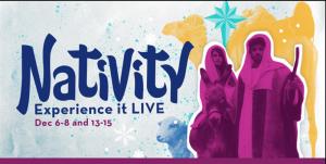 nativitylive image
