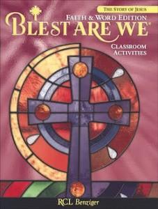 7th Grade Book Cover Image